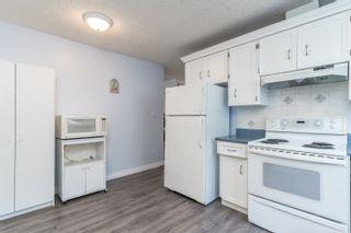 Photo 11: 155 MILLBOURNE Road E in Edmonton: Zone 29 House for sale : MLS®# E4265815