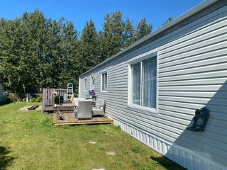 Photo 16: #122 37543 England Way: Rural Red Deer County Mobile for sale : MLS®# A1144259