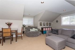 """Photo 7: 1007 BALSAM Place in Squamish: Valleycliffe House for sale in """"RAVENS PLATEAU"""" : MLS®# R2232949"""