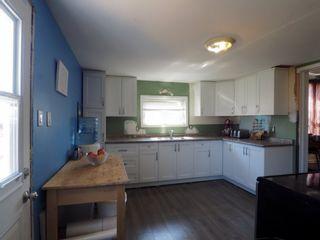 Photo 2: 65091 PR 242 Highway in Bagot: House for sale : MLS®# 202011564
