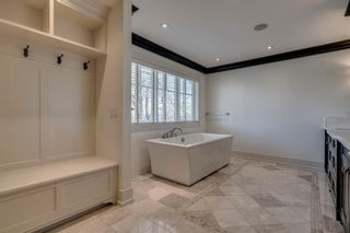 Photo 31: 808 24 Avenue NW in Calgary: Mount Pleasant Detached for sale : MLS®# A1102471