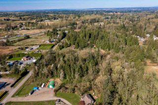 Photo 8: LT.13 58 AVENUE in Langley: County Line Glen Valley Land for sale : MLS®# R2565828