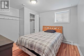 Photo 37: 19 Goldeneye Place in Mount Pearl: House for sale : MLS®# 1237845