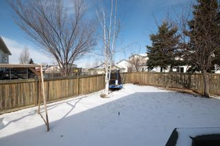 Photo 37: 147 Breukel Crescent: Fort McMurray Detached for sale : MLS®# A1085727