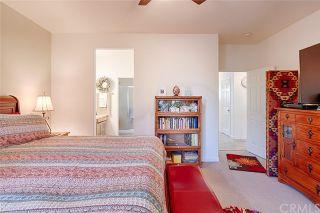 Photo 12: 116 Porterfield Creek Drive in Cloverdale: Residential for sale : MLS®# OC19142389