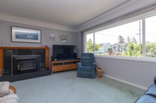 Photo 4: 1064 Willow St in : SE Lake Hill House for sale (Saanich East)  : MLS®# 850288