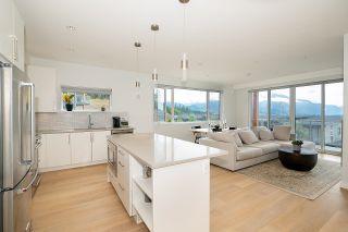 """Photo 5: 202 41328 SKYRIDGE Place in Squamish: Tantalus Condo for sale in """"SKYRIDGE"""" : MLS®# R2614758"""
