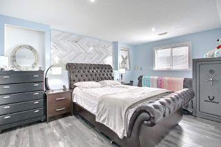 Photo 33: 2020 152 Avenue in Edmonton: Zone 35 House for sale : MLS®# E4239564