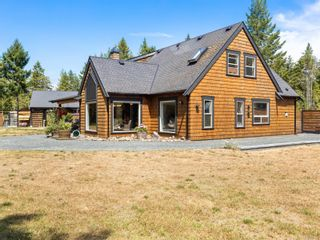 Photo 36: 1284 Meadowood Way in : PQ Qualicum North House for sale (Parksville/Qualicum)  : MLS®# 881693