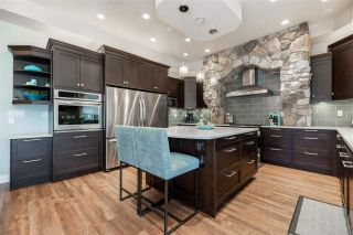 """Photo 12: 21728 49A Avenue in Langley: Murrayville House for sale in """"Murrayville"""" : MLS®# R2589750"""