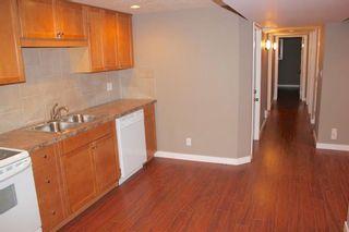 Photo 30: 10819 & 10817 Sacramento Drive SW in Calgary: Southwood Duplex for sale : MLS®# A1151114