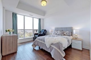 Photo 18: 812 15 Stollery Pond Crescent in Markham: Angus Glen Condo for sale : MLS®# N5280028