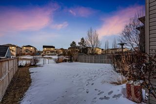 Photo 29: LUXSTONE in Airdrie: House for sale