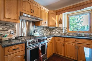 Photo 11: 7 Sunrise Bay in St Andrews: House for sale : MLS®# 202104748