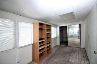 Photo 10: CARLSBAD WEST Mobile Home for sale : 2 bedrooms : 7218 San Lucas ST. #189 in Carlsbad