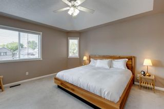 Photo 19: 2107 4 Avenue NW in Calgary: West Hillhurst Row/Townhouse for sale : MLS®# A1129875