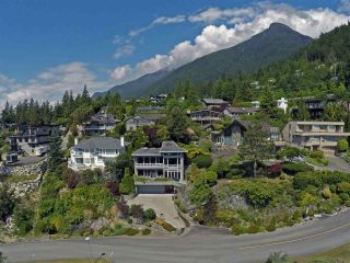 Photo 18: 100 TIDEWATER WAY: Lions Bay House for sale (West Vancouver)  : MLS®# R2077930