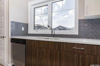 Photo 9: 524 Kloppenburg Crescent in Saskatoon: Evergreen Residential for sale : MLS®# SK862543