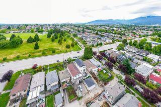 Photo 37: 1932 RUPERT Street in Vancouver: Renfrew VE 1/2 Duplex for sale (Vancouver East)  : MLS®# R2602045