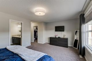 Photo 16: 47 CRANBROOK Green SE in Calgary: Cranston Detached for sale : MLS®# C4276214