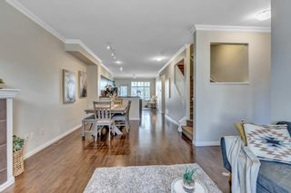 """Photo 6: 63 19480 66 Avenue in Surrey: Clayton Townhouse for sale in """"TWO BLUE II"""" (Cloverdale)  : MLS®# R2537453"""