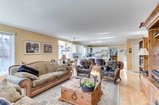 Photo 20: 250 N SPRINGER Avenue in Burnaby: Capitol Hill BN House for sale (Burnaby North)  : MLS®# R2558310