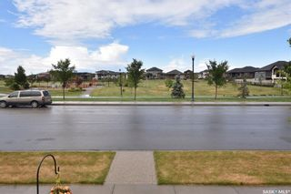 Photo 38: 4345 GREEN APPLE Drive East in Regina: Greens on Gardiner Residential for sale : MLS®# SK702190