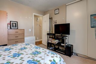Photo 16: 6912 15 Avenue SE in Calgary: Applewood Park Detached for sale : MLS®# A1068725