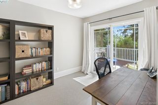 Photo 13: 706 Lindsay St in VICTORIA: SW Royal Oak House for sale (Saanich West)  : MLS®# 788621