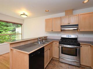 Photo 6: 502 510 Marsett Pl in Saanich: SW Royal Oak Row/Townhouse for sale (Saanich West)  : MLS®# 839197