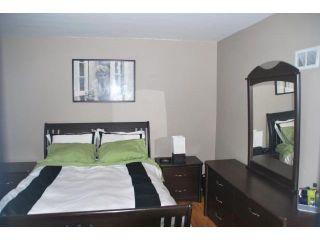 Photo 9: 428 ENNISKILLEN Avenue in WINNIPEG: West Kildonan / Garden City Residential for sale (North West Winnipeg)  : MLS®# 1019227