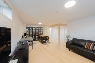 Photo 23: 5952 CHANCELLOR Mews in Vancouver: University VW Townhouse for sale (Vancouver West)  : MLS®# R2620813