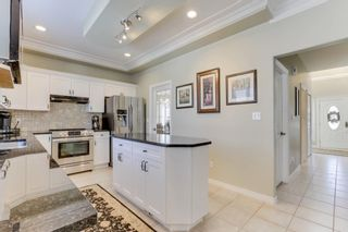"Photo 13: 9202 202B Street in Langley: Walnut Grove House for sale in ""COUNTRY CROSSING"" : MLS®# R2469582"