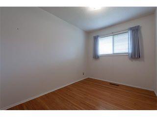 Photo 10: 1203 MACKID Road NE in Calgary: Mayland Heights House for sale : MLS®# C4036738