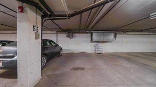 Photo 40: 210 260 STURGEON Road: St. Albert Condo for sale : MLS®# E4241019