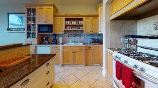 Photo 12: 4736 BEAR BAY Road in Pender Harbour: Pender Harbour Egmont House for sale (Sunshine Coast)  : MLS®# R2529232