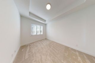Photo 17: 2422 53 Avenue SW in Calgary: North Glenmore Park Detached for sale : MLS®# A1142924