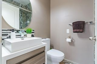 Photo 10: 87 Panatella Drive NW in Calgary: Panorama Hills Detached for sale : MLS®# A1107129