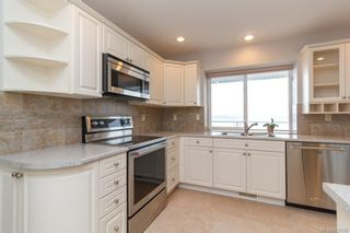 Photo 13: 3540 Ocean View Cres in COBBLE HILL: ML Cobble Hill House for sale (Malahat & Area)  : MLS®# 828780