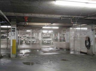 "Photo 19: 110 9500 ODLIN Road in Richmond: West Cambie Condo for sale in ""CAMBRIDGE PARK"" : MLS®# R2068379"