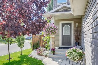Photo 2: 101 WEST RANCH Place SW in Calgary: West Springs Detached for sale : MLS®# C4300222