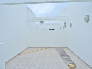 Photo 26: Playa Blanca Penthouse Only $199,900