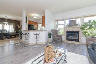 Photo 4: 132 710 Massie Dr in : La Langford Proper Row/Townhouse for sale (Langford)  : MLS®# 875992