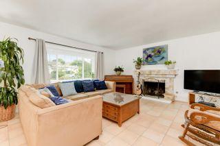 Photo 5: ENCINITAS House for sale : 4 bedrooms : 272 Village Run W