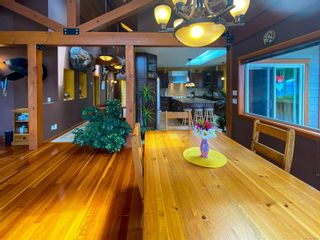 Photo 15: 745 1st St in SOINTULA: Isl Sointula House for sale (Islands)  : MLS®# 832549