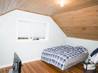 Photo 19: 8989 162 Street in Surrey: Fleetwood Tynehead House for sale : MLS®# R2162534