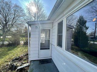 Photo 23: 475 Bay Street in Brock: Beaverton House (Bungalow) for sale : MLS®# N5216821