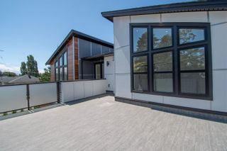Photo 35: 2910 Foul Bay Rd in : SE Camosun House for sale (Saanich East)  : MLS®# 882724