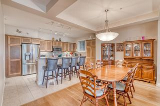 Photo 10: 1112 10221 Tuscany Boulevard NW in Calgary: Tuscany Apartment for sale : MLS®# A1144283