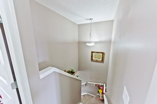 Photo 17: 1657 Baywater Road SW: Airdrie Detached for sale : MLS®# A1086256